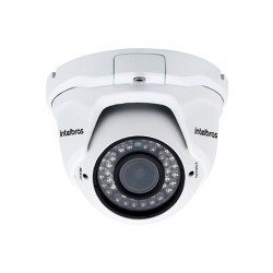 Camera Ip Varif. 2,8 A 12mm Vip 1130 D - comprar online