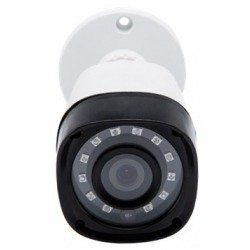 Camera Multi Hd 3.6 Mm 10 Mt Vhd 1010b C/ Infra G3 - comprar online