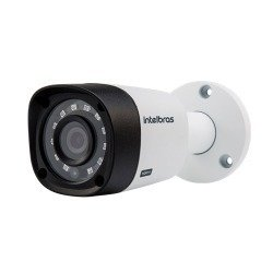 Camera Multi Hd 2.8 Mm 20 Mt Vhd 3120b C/infr. G3