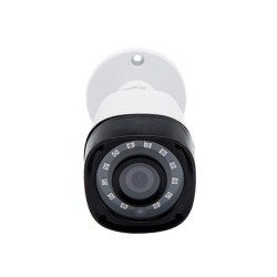 Camera Multi Hd 3.6 Mm 20 Mt Vhd 1220b Full Hd C/infr. G3