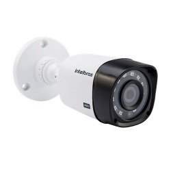 Camera Multi Hd 3.6 Mm 20 Mt Vhd 1220b Full Hd C/infr. G3 - comprar online