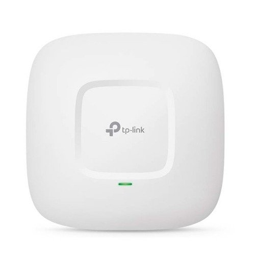 Access Point Wireless N300 Montável Teto Eap110 2.4ghz na internet