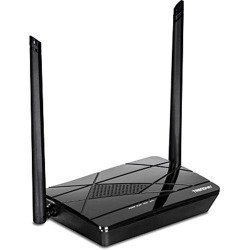 Roteador Wireless N 300mbps Ipv6 Tew-731br Trendnet
