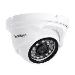 Camera Ip 1 Megapixel Vip 1120 Dome