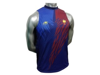 Musculosa Training France