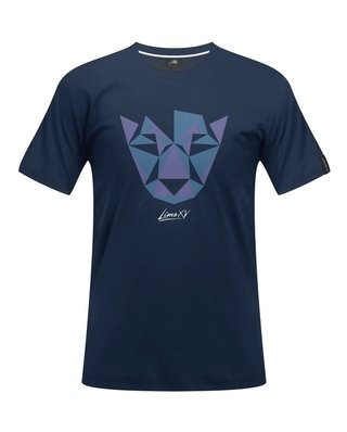 Remera MC Classic Boys Puma