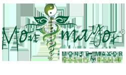 Tienda Montemayor Para todos aquellos que quieran comprar productos para el cuidado personal y salud