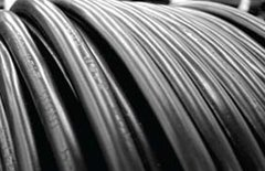 Cable Tipo Taller 5x4 X 100mts Mh - comprar online