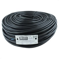 Cable Tipo Taller 2x4 X 100mts Mh - comprar online
