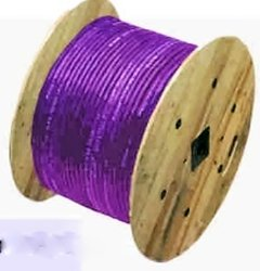 Cable Subterráneo Xlpe 3x120+70 Cobre Flexible X Mt Cedam en internet
