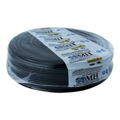 Cable Tipo Taller 3x1 X 100mts Mh - comprar online