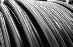 Cable Tipo Taller 12x1,5 X 100mts Mh - comprar online