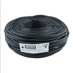 Cable Tipo Taller 4x1 X 100mts Mh - comprar online