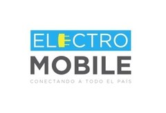 Cable Tipo Taller 12x2,50 X Mt Argenplas - Electromobile