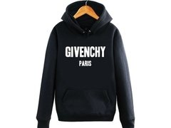 Sudadera Givenchy Moda Fashion Marca