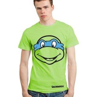 tortugas ninja - Jinx 157e633ea110e