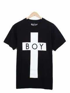 Boy London Cruz Collection, Playeras, Sudaderas, Y Mas