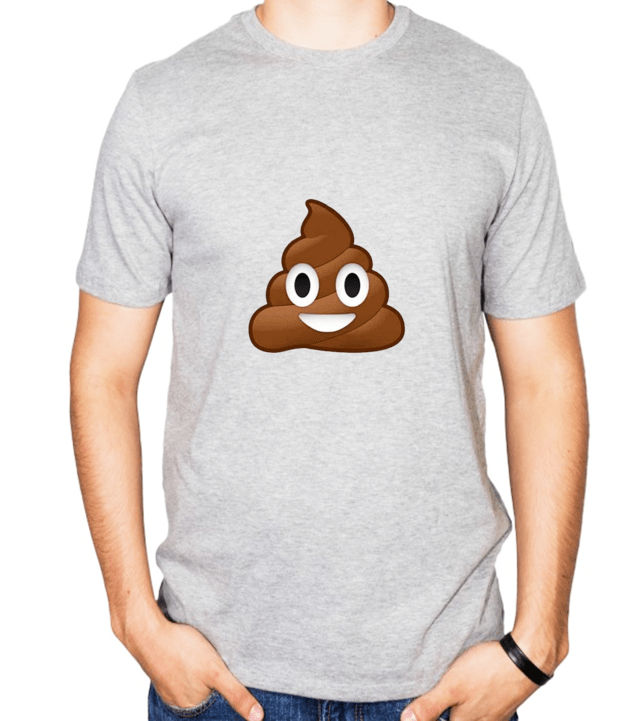 Playera EMOJI WHATSAPP disp. sudadera (copia) en internet