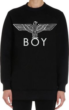 Playeras Sudaderas Estilo Boy London