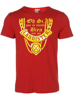 playera camiseta lannister game of thrones