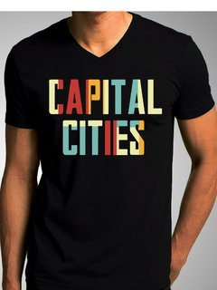 camisa, capital cities