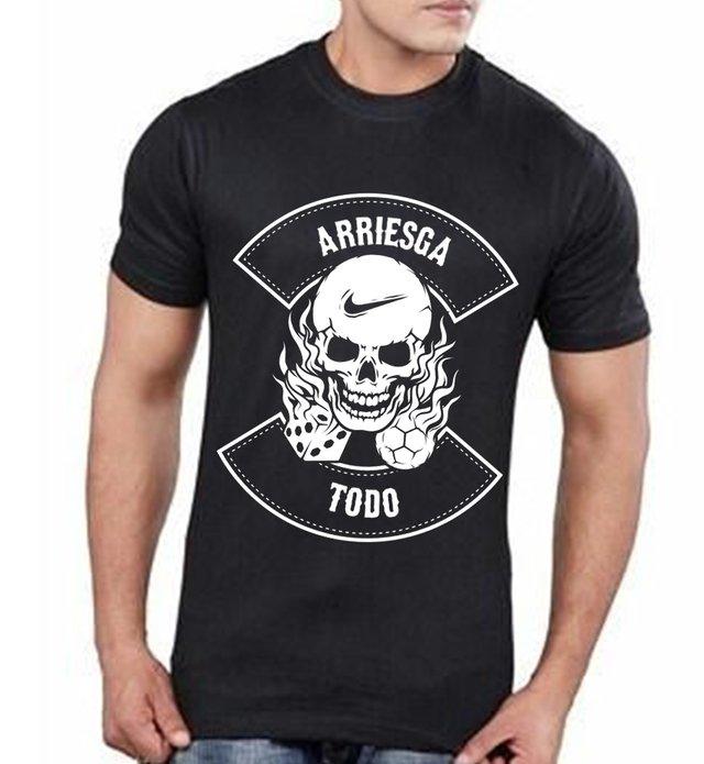 new york ff9ba a2b68 camiseta nike playera ...
