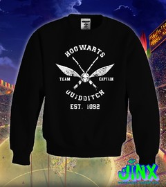 Playera o Camiseta Quidditch en internet