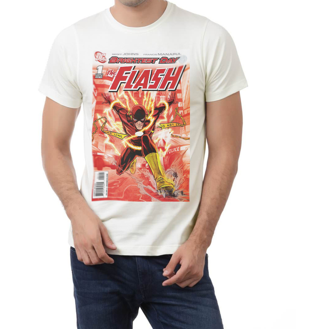 flash playera
