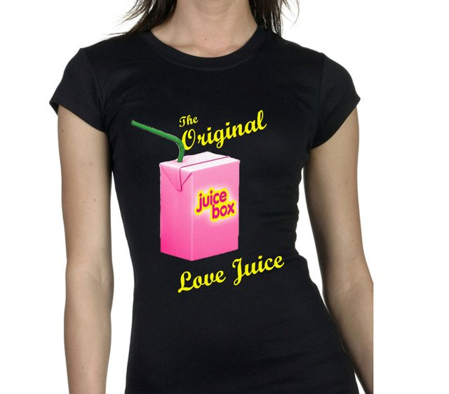 camiseta, poison, love,