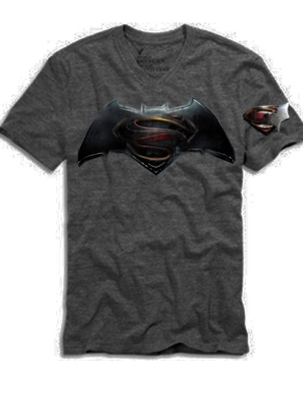 playera camiseta down of justice