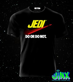 Playera Camiseta Star Wars