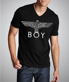Playeras Sudaderas Estilo Boy London en internet