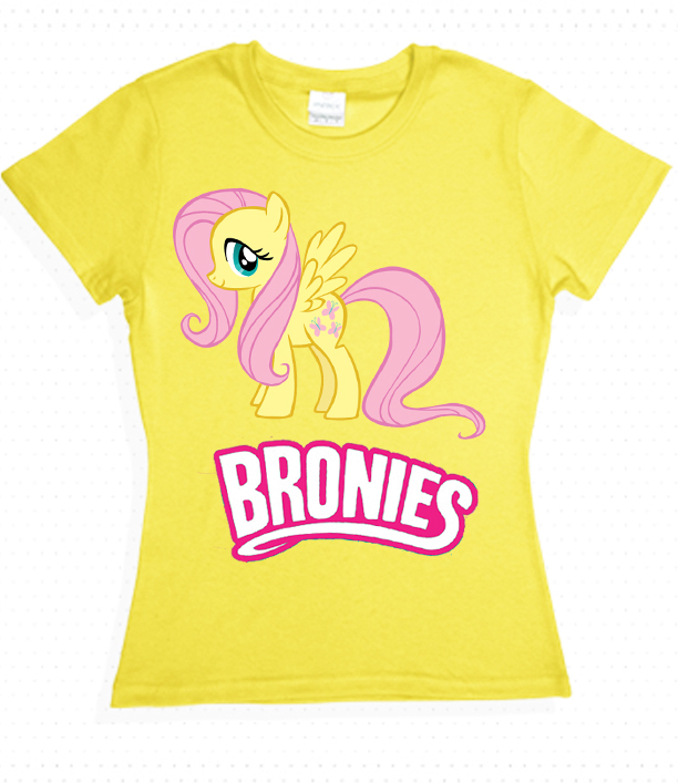 blusa camiseta my little pony