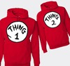 ropa thing 1