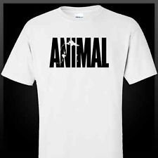 playeras y camisetas animal pak