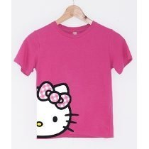 playea hello kitty