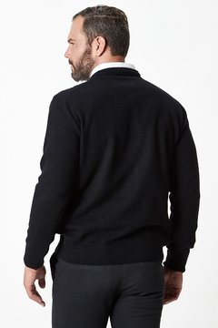 Sweater Amaranto - Britches