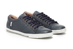 Zapatilla Turner Blue