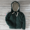 Campera New York Verde