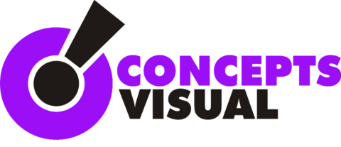 Concepts Visual