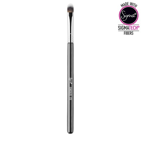 Sigma Beauty - F70 Concealer Brush
