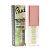Rude Cosmetics - Star Party Liquid Eyeshadow Galactic Voyage