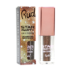 Rude Cosmetics - Star Party Liquid Eyeshadow Big Bang