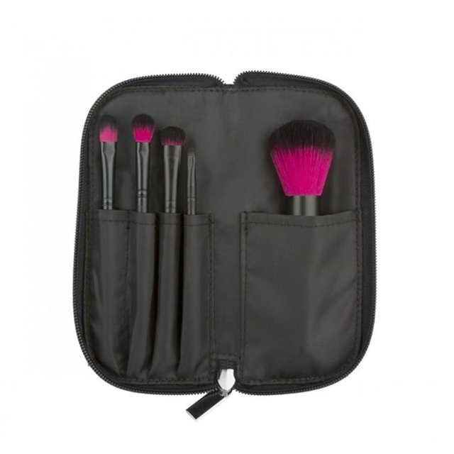 Coastal Scents - Color Me Fuchsia set