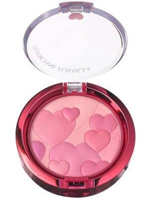 Physicians Formula - Happy Booster Blush