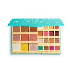Makeup Revolution -  Rachel Leary Ultimate Goddess Palette en internet