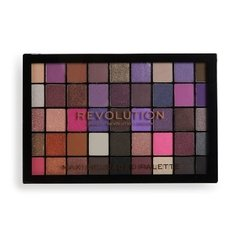 Makeup Revolution -  Maxi Reloaded Palette Baby Grand