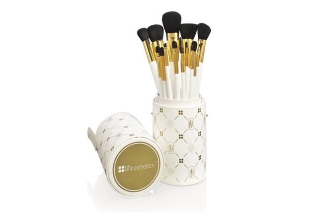 BH Cosmetics - 14 Piece Signature Brush Set