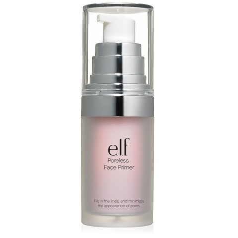 ELF - Face Poreless Primer