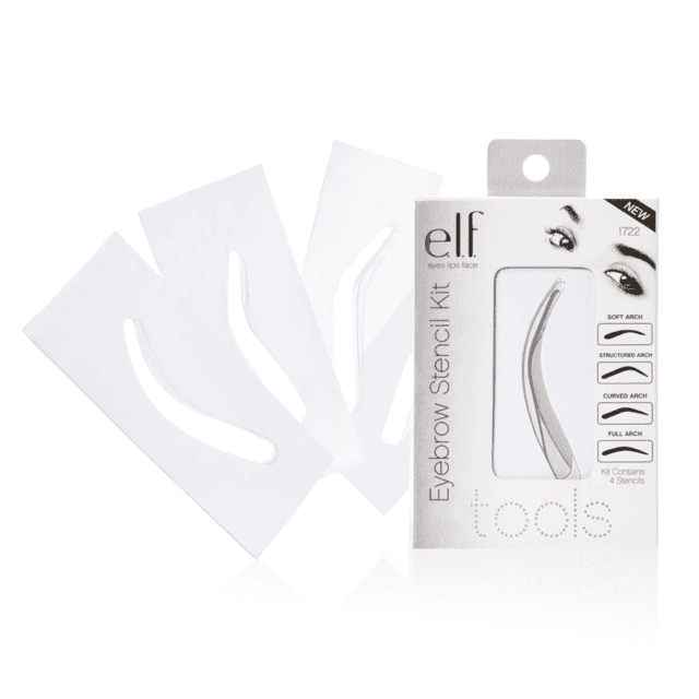 ELF - Eyebrow Stencil Kit